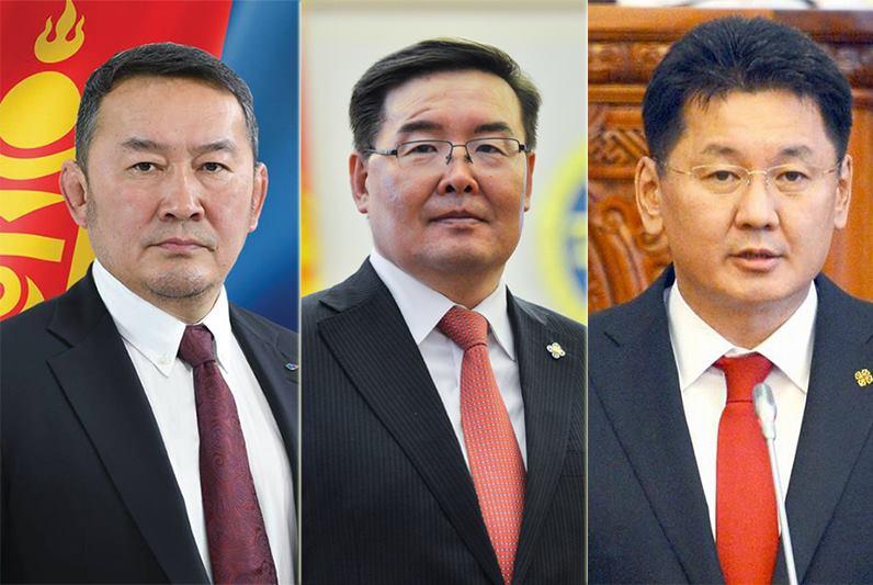 """Podle toho, co je napsáno na www.news.mn, se obvinění vznesená proti Ts.Elbegdorj zakládají na skutečnostech, které získal 10 procent společnosti, která provozuje americkou školu v Ulánbátaru v roce 2007, rok předtím, než byl zvolen prezidentem Mongolska , a údajně organizoval zločin související se 49% akvizicí společnosti Erdenet Mining Corporation. Ts.Elbegdorj uvedl, že k získání 10procentního podílu ve společnosti s ručením omezeným, která školu vlastní, došlo, když nebyl zaměstnán ani zvolen v žádné státní funkci, a zadruhé, protože prezident Mongolska nemá žádnou pravomoc ovlivňovat vládní rozhodnutí, zejména rozhodnutí o tom, zda vést jednání s externí stranou o státním podniku, jako jsou korporace Erdenet Mining. Prezident Kh. Batulga předal generálnímu prokurátorovi 178 stránek materiálů k zahájení trestního řízení proti Ts. Elbegdorj na základě skutečnosti, že měl v úmyslu předložit Parlamentu investiční dohodu o ložisku uhlí Tavan Tolgoi, přičemž tvrdil, že dohoda není příznivá do Mongolska. Po měsících vyšetřování a shromáždění 152 spisů, z nichž každý obsahoval až 250 stránek, však nenašli nic podstatného, za co by mohli formálního prezidenta obvinit. Diskutovalo se o tom, zda je Ts.Elbegdorj legálně schopen kandidovat na prezidentské volby v Mongolsku v roce 2021 po změně provedené v ústavě Mongolska v roce 2019. Někteří odborníci jej jmenují jako potenciálního kandidáta na volby a tvrdí, že to může být velmi dobře důvod, proč je souzen. Je pravděpodobné, že na všech stezkách, které shledaly vinnými bývalé i současné vysoké státní úředníky od doby, kdy Rada národní bezpečnosti získala moc nad soudnictvím, dochází zjevně k porušování zákonů při vyšetřování a používání a výkladu zákonů a jeho základních principů . Je tedy rozumné pochybovat o legitimitě těchto cest a naléhat na hlídací psy v oblasti lidských práv, aby jim věnovali zvláštní pozornost a budoucím soudům podobné povahy. Jasně si pamatuji den, kdy jsem napsal svůj článek, který jsem nazval """"R"""