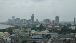 By OpenUpEd - Victoria Island, Lagos, Nigeria, CC BY 2.0