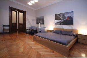 Prodej bytu 3+1 Praha 1 - Staré město, Uhelný trh