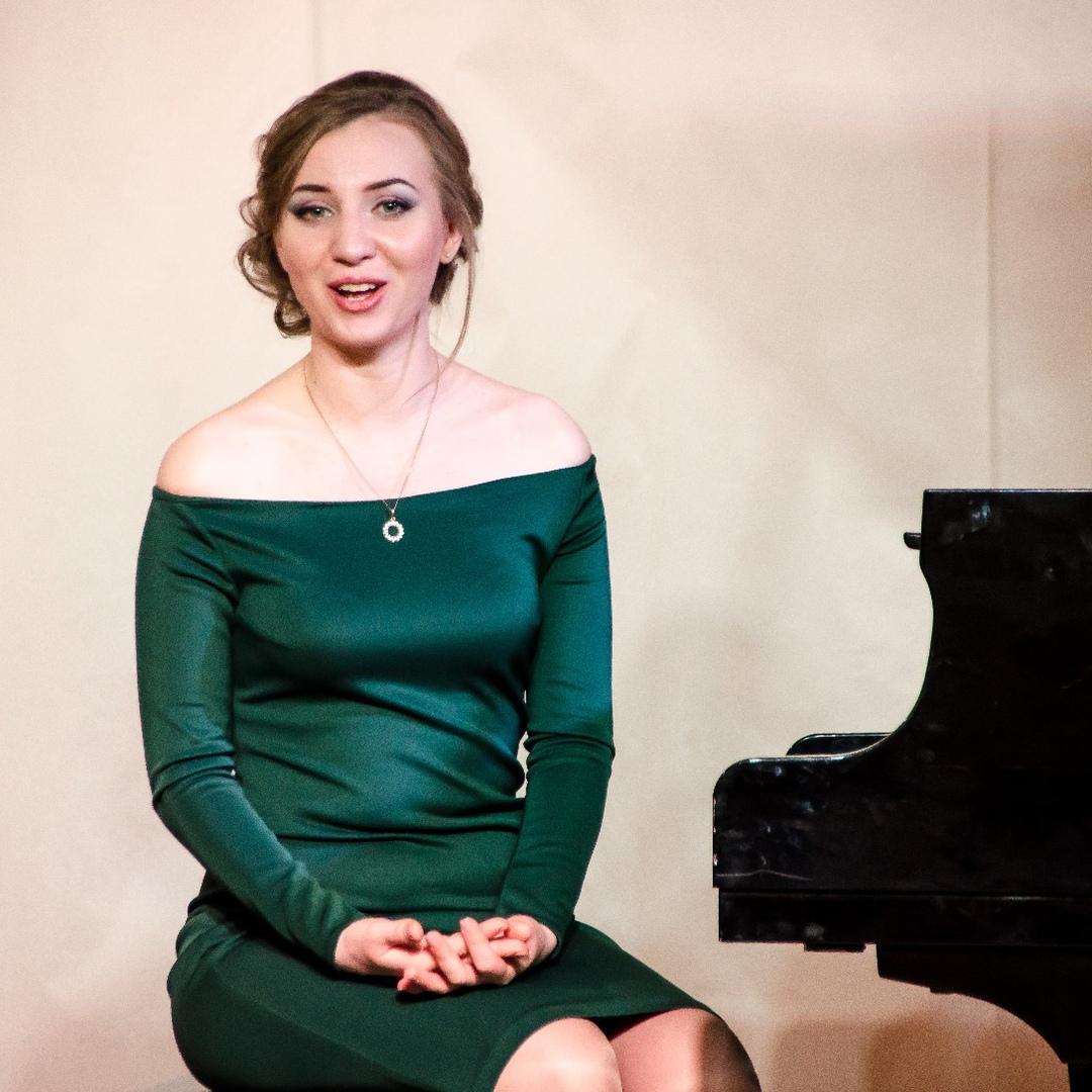 Elmira Terkulova