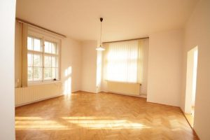 Prodej zrekonstruovaného bytu 2+1 Praha 2 - Vinohrady, ul. Vinohradská