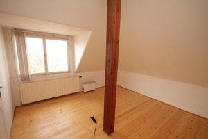 Pronájem bytu 3+1, 98 m2 Praha 2 - Vinohrady Americká