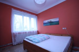 Pronájem bytu 2+1 Praha - Strašnice, Tejnická