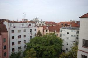 Společenství vlastníků jednotek Nádražní 1301/24, Praha 5 IČO: 01544519