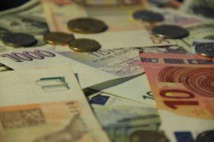 Miroslav Játro z Humpolce má hodně peněz – je výherce Eurojackpotu
