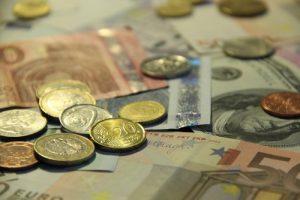 Půjčky na bydlení a daň z příjmu v Polsku