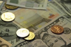 Platy zaměstnanců výroby v daňových nákladech zaměstnavatele