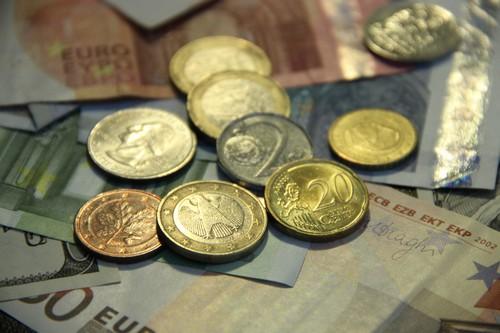 Co je cenová stabilita?