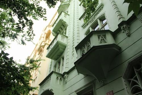 Prodej bytu 2+kk, 35 m² Praha - Hloubětín, Kardašovská