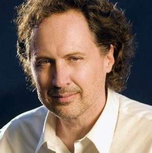 Hudební skladatel – Mark Isham