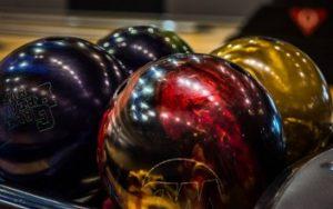 Vojtěch Rosenberger Česká bowlingová asociace předseda regionu Severní Morava