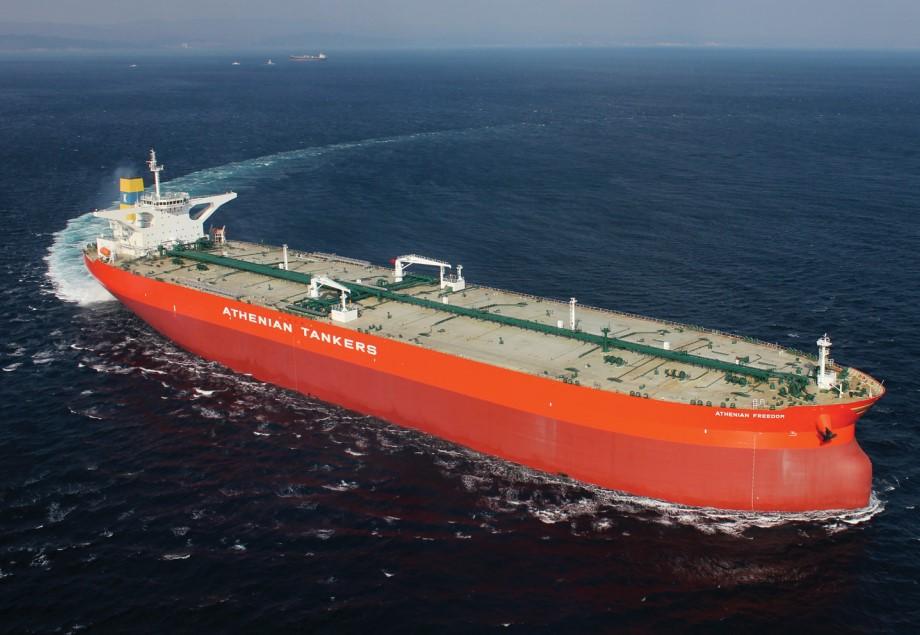 Hyundai Heavy industry je světová jednička ve stavbě lodí