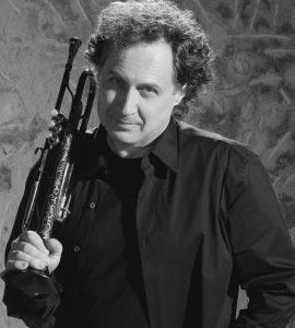 jakou hudbu skládá hudební skladatel Mark Isham?