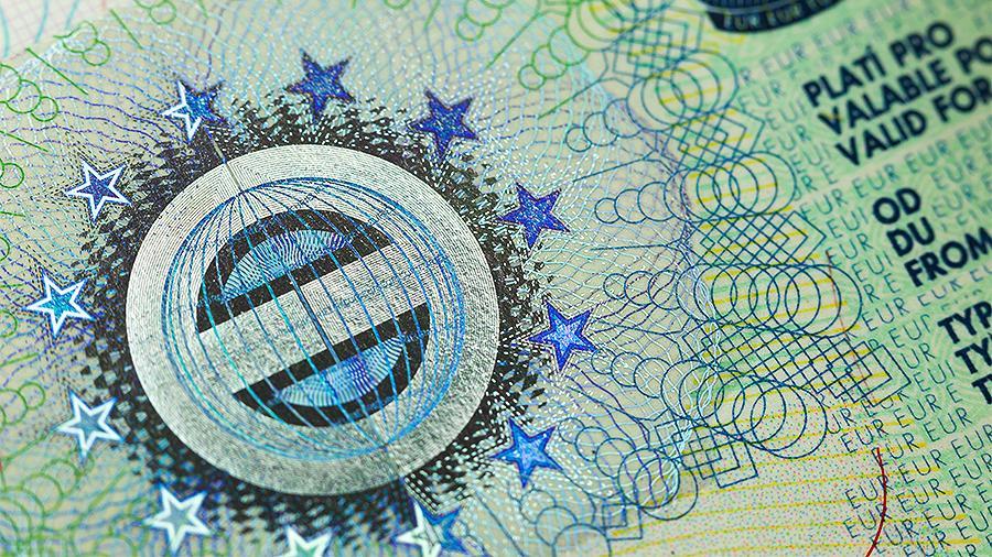 získání schengenského víza pro obyvatele Krymu